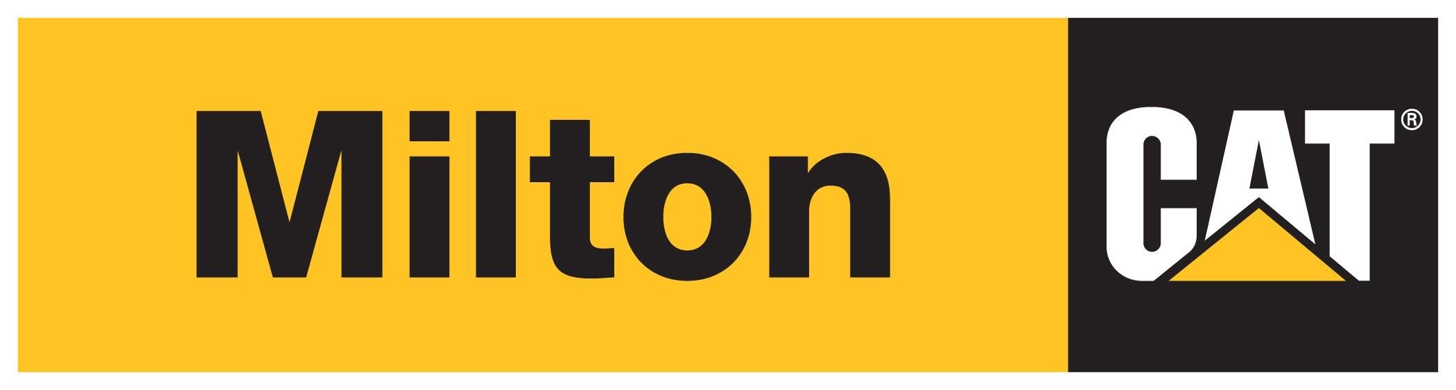 milton-cat-logo